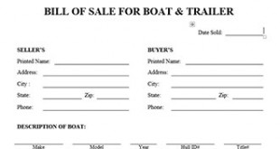 Index of wp content uploads 2012 06 for Bill of sale for boat motor and trailer in texas