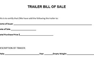 trailer-bill-of-sale-thumb