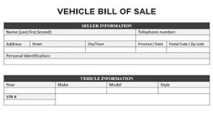 vehicle-bill-of-sale-form-thumb