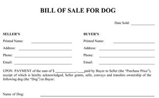 bill-of-sale-for-dog-thumb