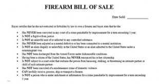 firearm-bill-of-sale-form-thumb