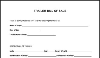 Texas Auto Bill Of Sale >> Index of /wp-content/uploads/downloads/thumbnails